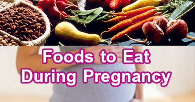 A guide to first trimester for Eating fish during pregnancy first trimester